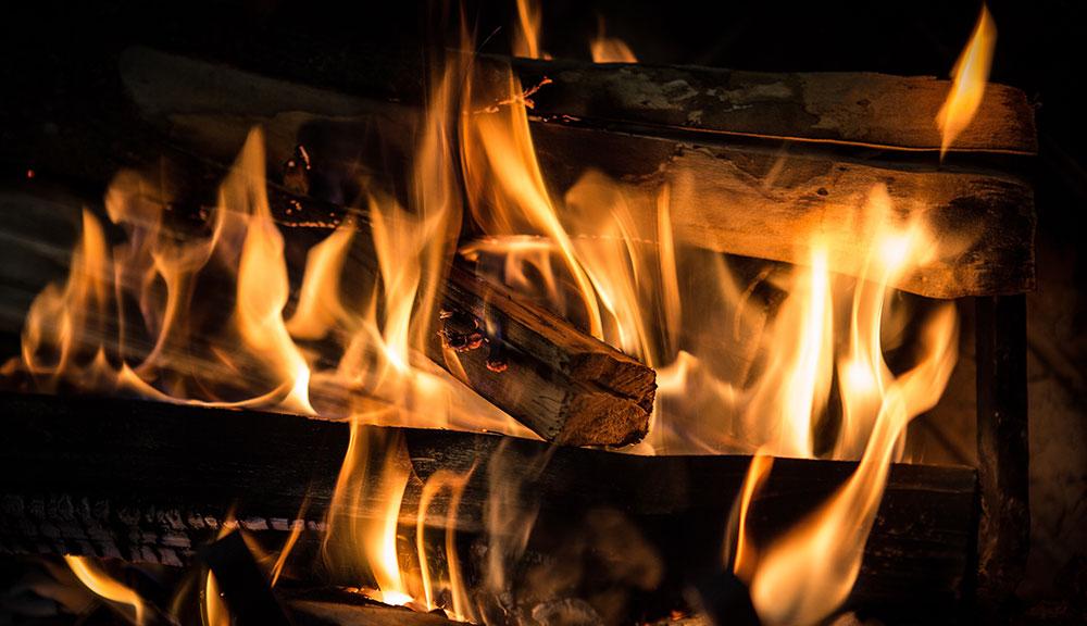 brennholz.li